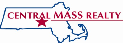 Central Mass Realty