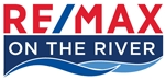 Re/max On The River, Inc.