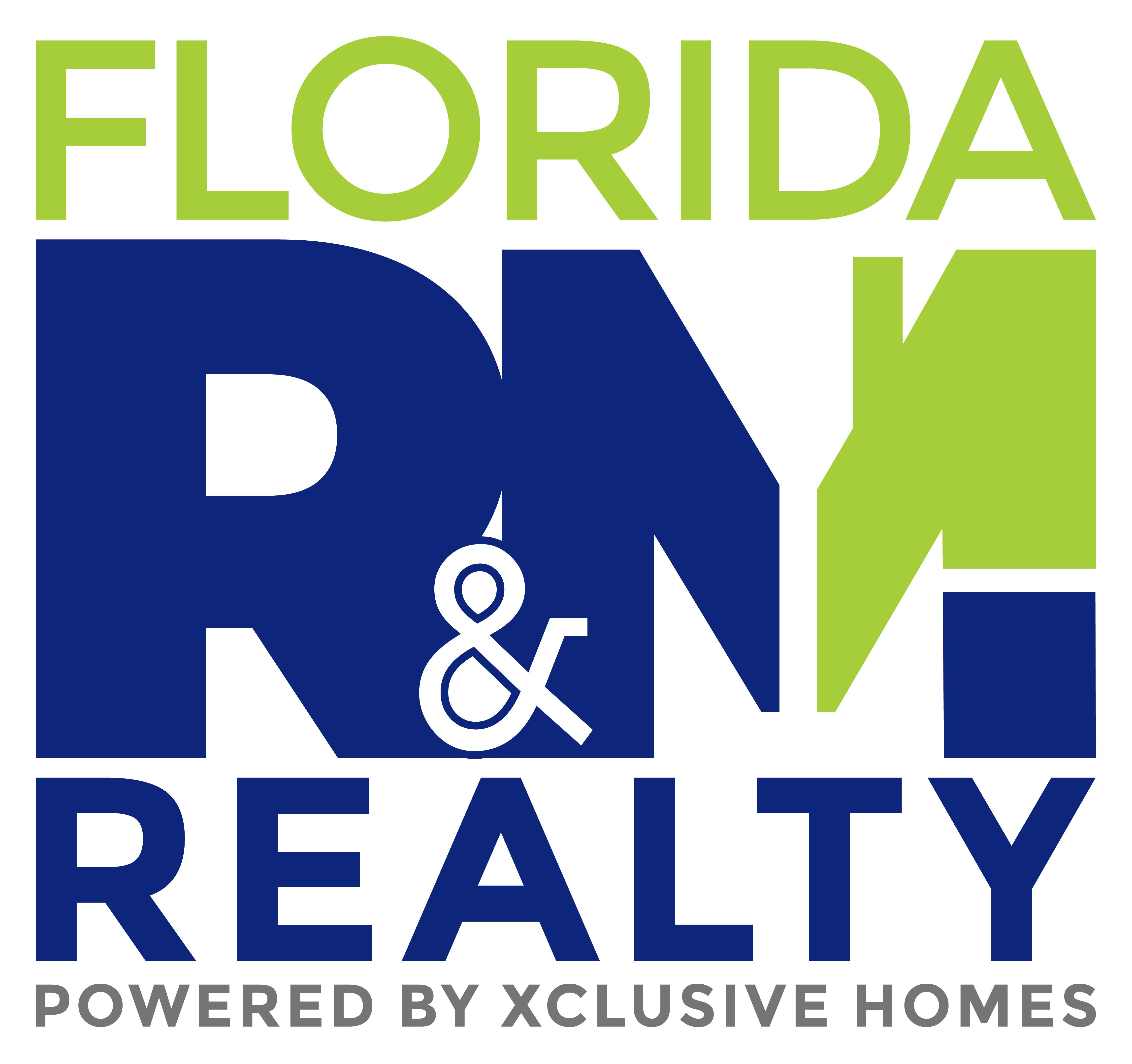 Florida R&N Realty Florida R&N Realty