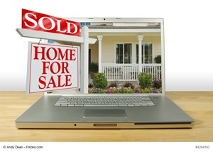 Easy Ways To Increase The Value Of Your Home Before You Sell