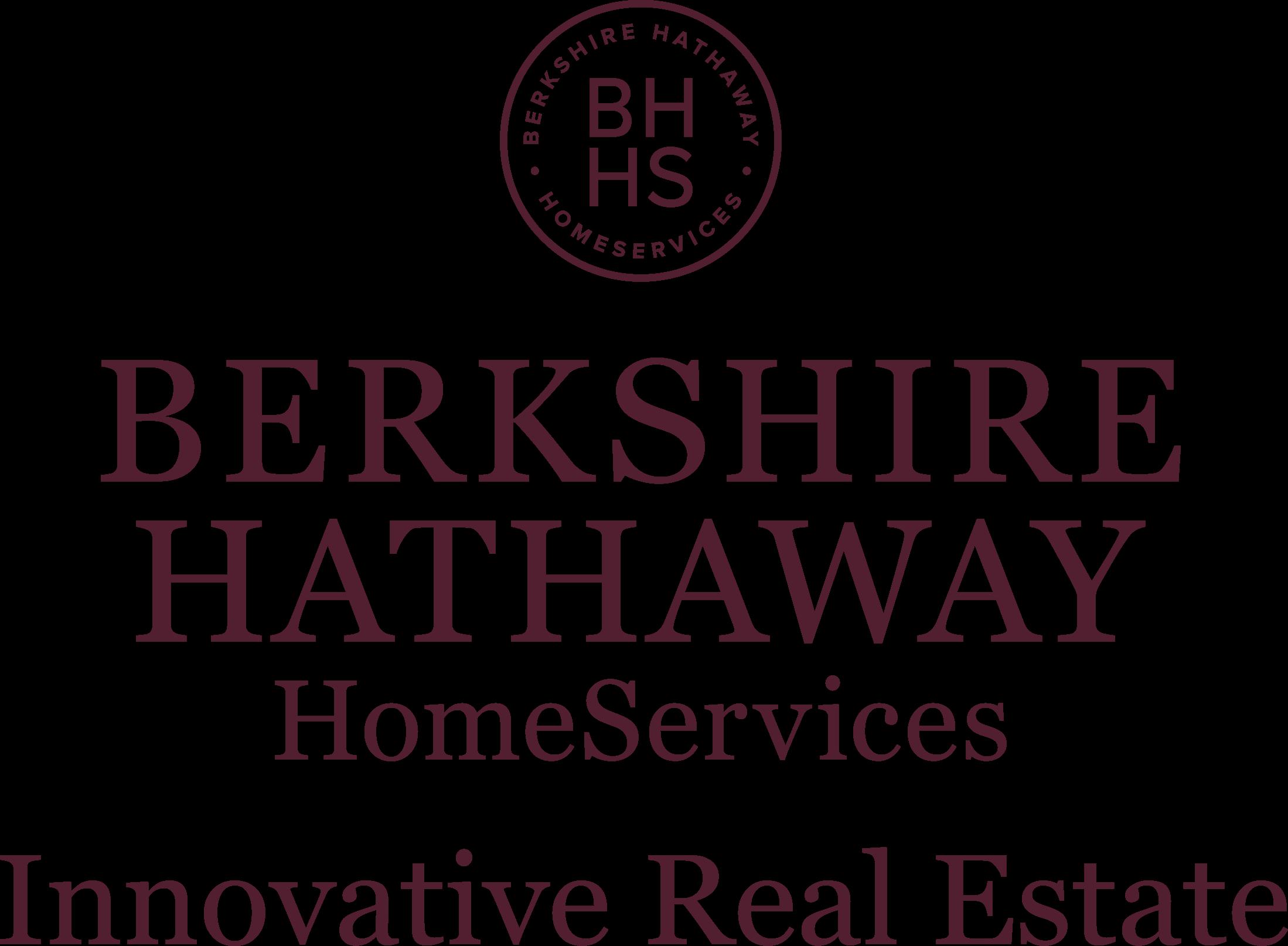Berkshire Hathaway HomeServices Innovative RE