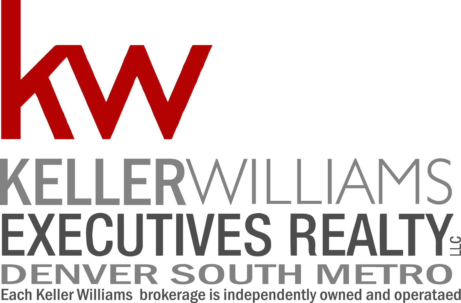 Keller Williams Executives