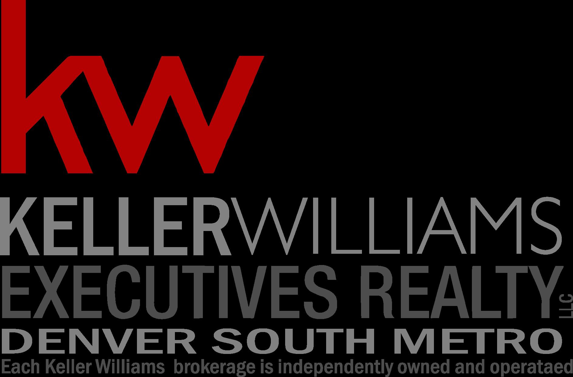 Keller Williams Executives