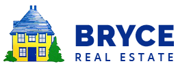 Bryce Real Estate, Inc.
