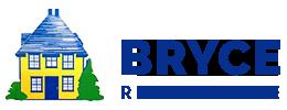 Bryce Real Estate, Inc.
