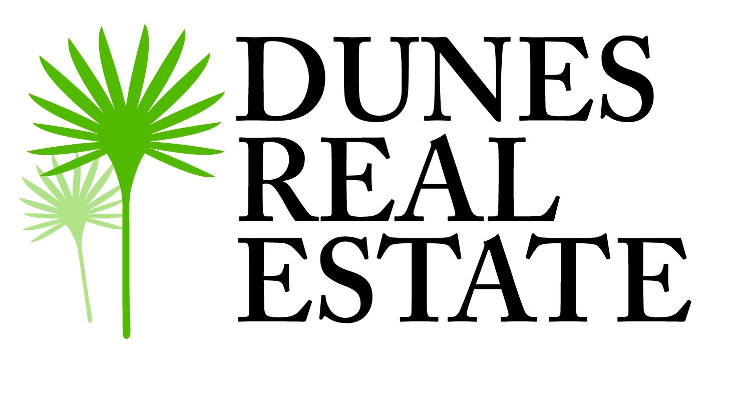 Dunes Real Estate