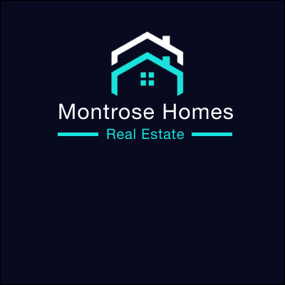 Montrose Homes