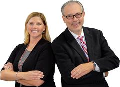 STL Premier Realty Group