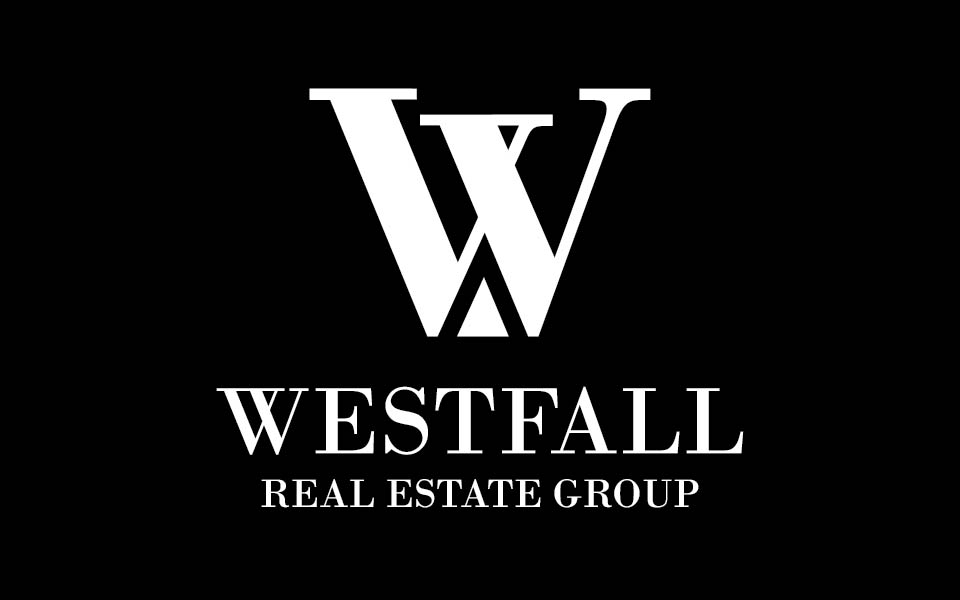 Westfall Real Estate Group, LLC