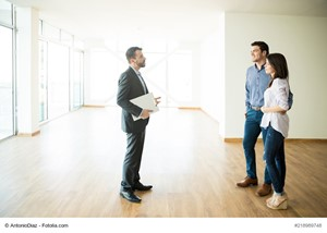 Should You Schedule a Second House Showing?