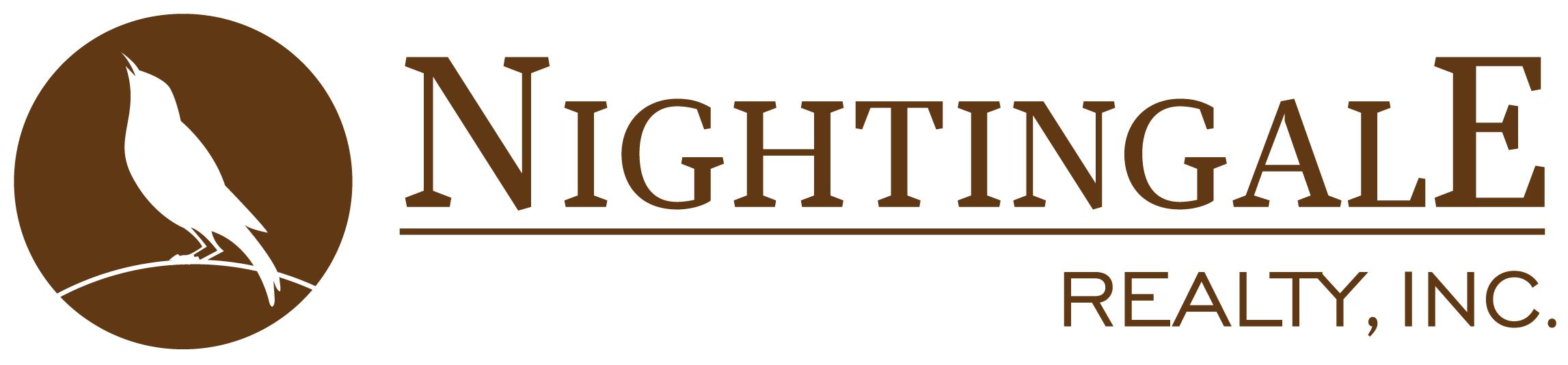 Nightingale Realty