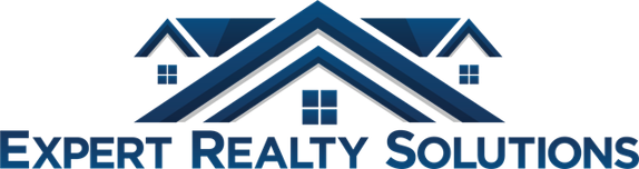 Expert Realty Solutions