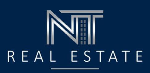 Nicholas Tortorelli Real Estate