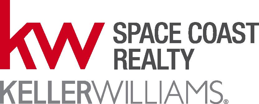 Keller Williams Space Coast