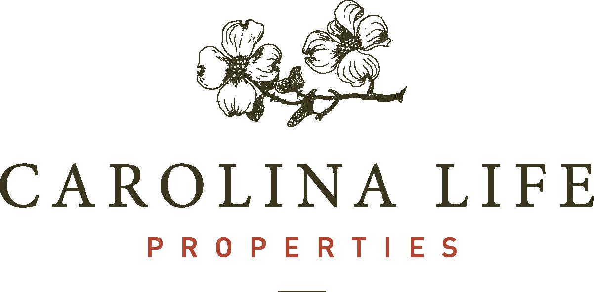 Carolina Life Properties LLC
