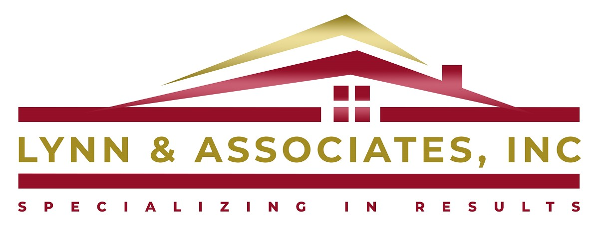 Lynn & Associates, INC.  Specializing in Results
