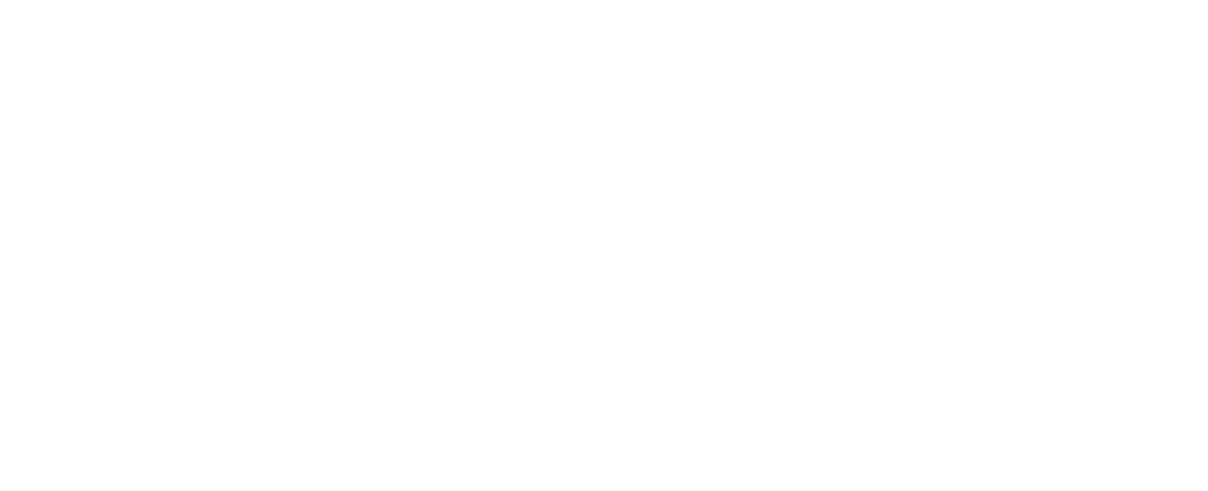 Equity Arizona Real Estate