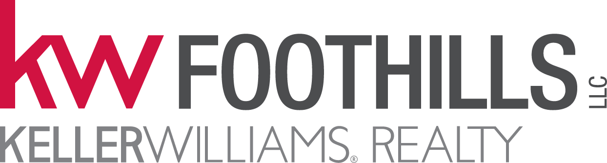 Keller Williams Foothills Realty, LLC