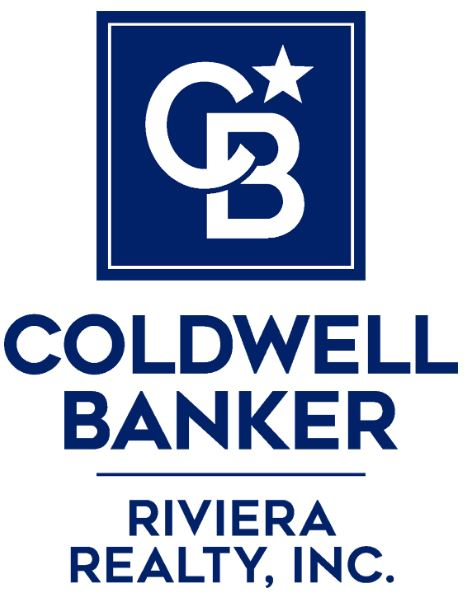Coldwell Banker Riviera Realty