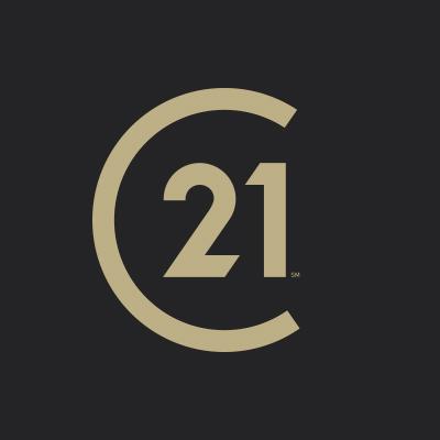 CENTURY 21 Dumont And Associates