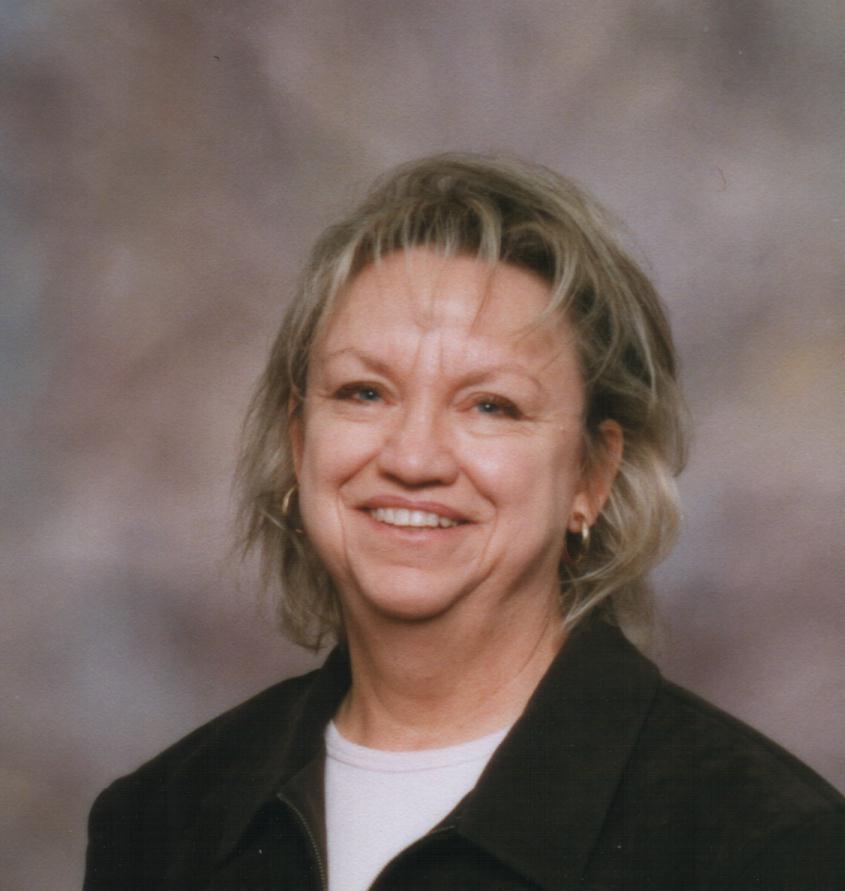 Joanne Coviello