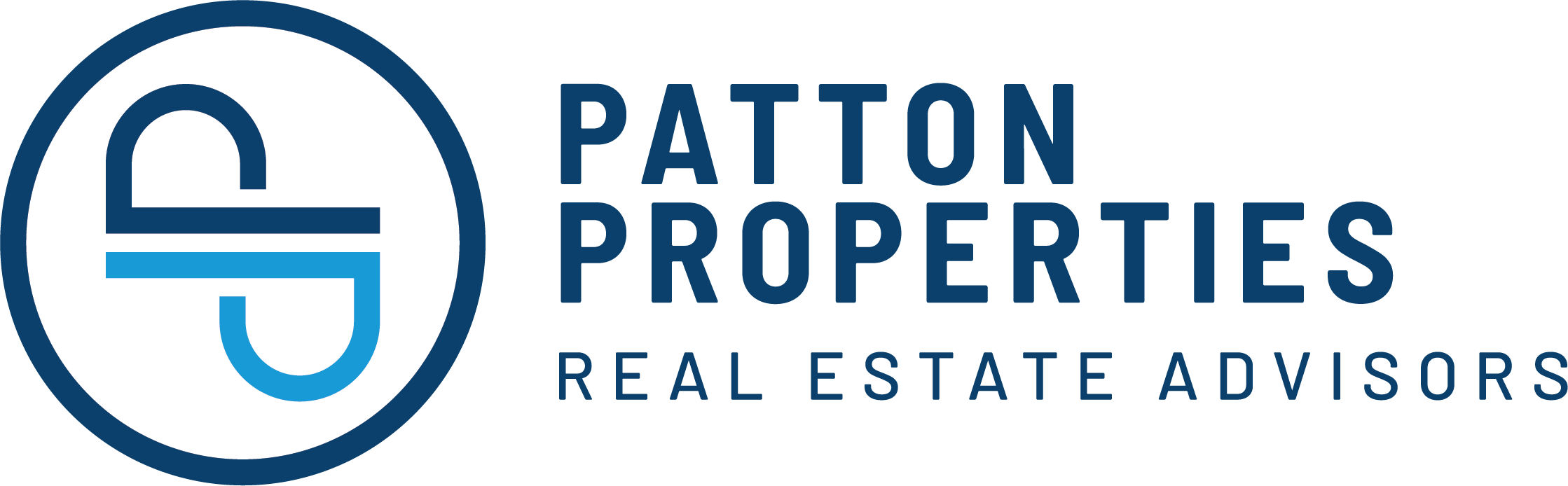Patton Properties