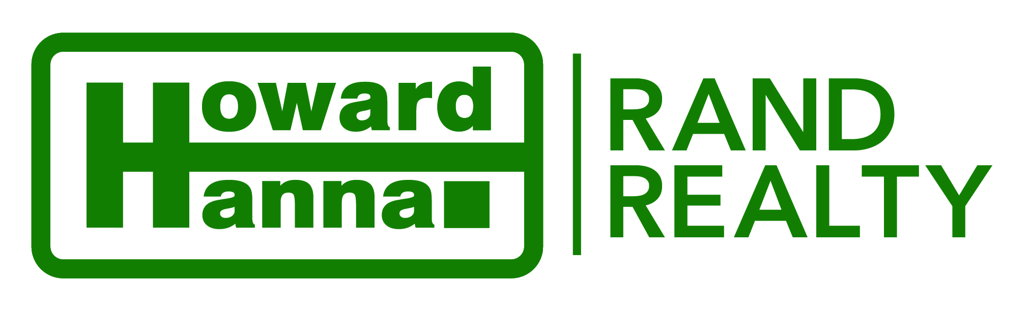 Howard Hanna Rand Realty
