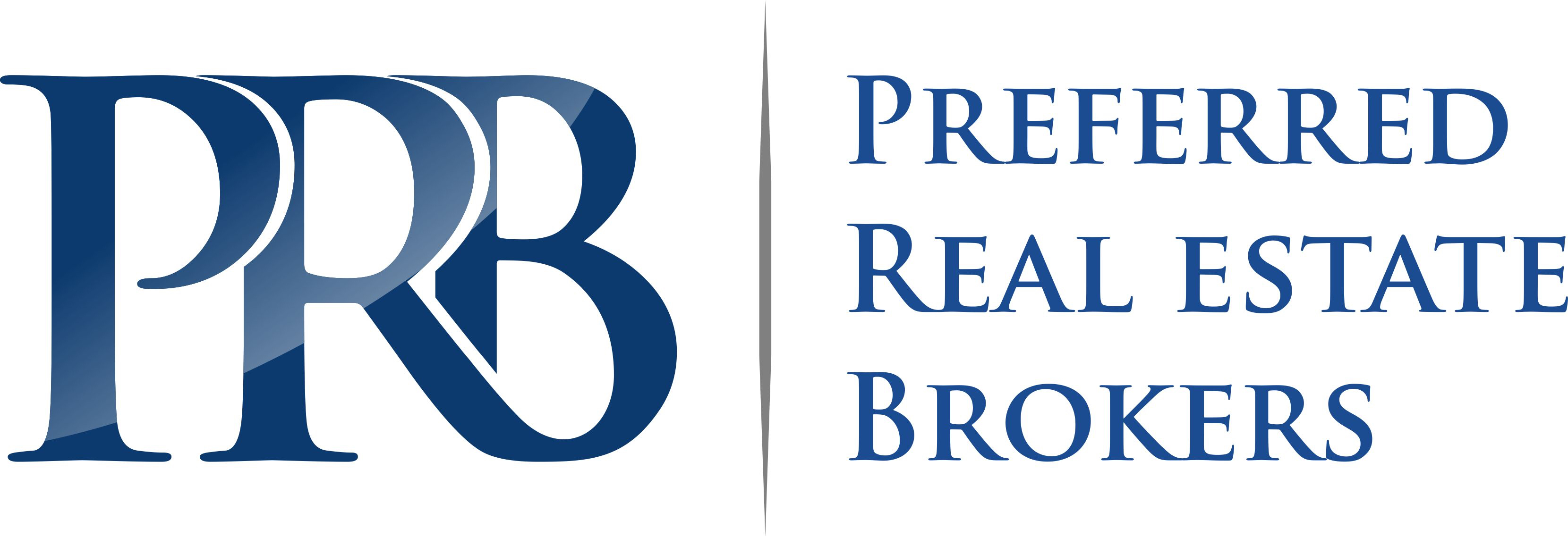 Preferred Re Brokers III