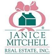 Janice Mitchell R.E., Inc