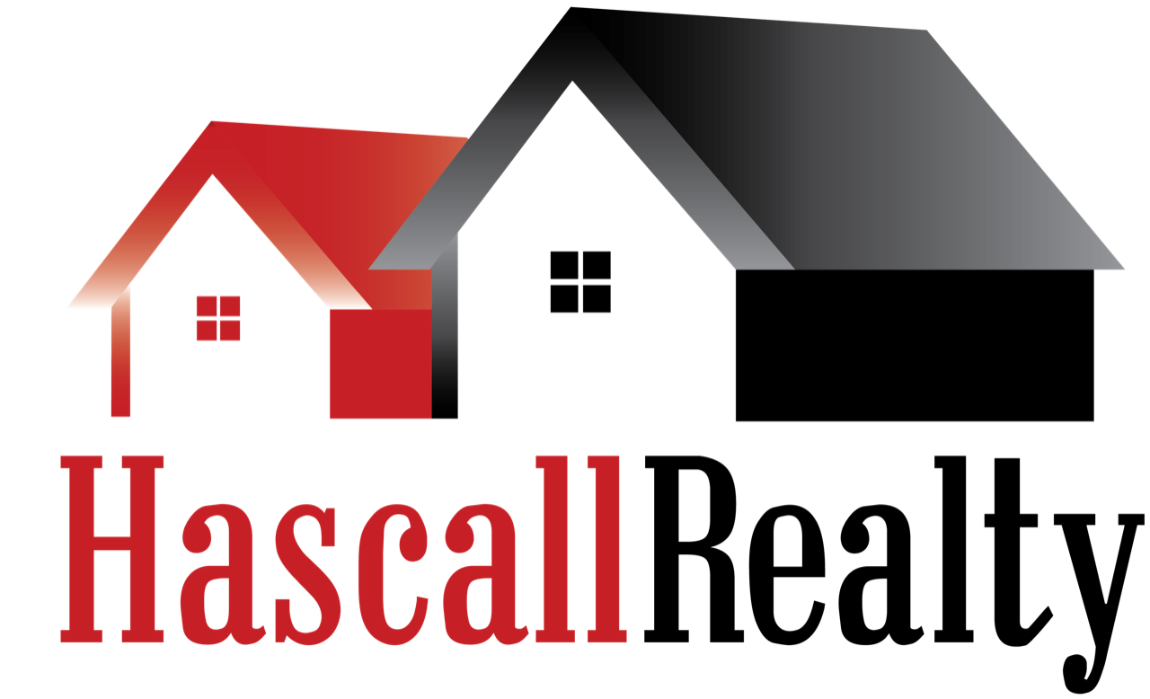 Hascall Realty, CA DRE #01241413