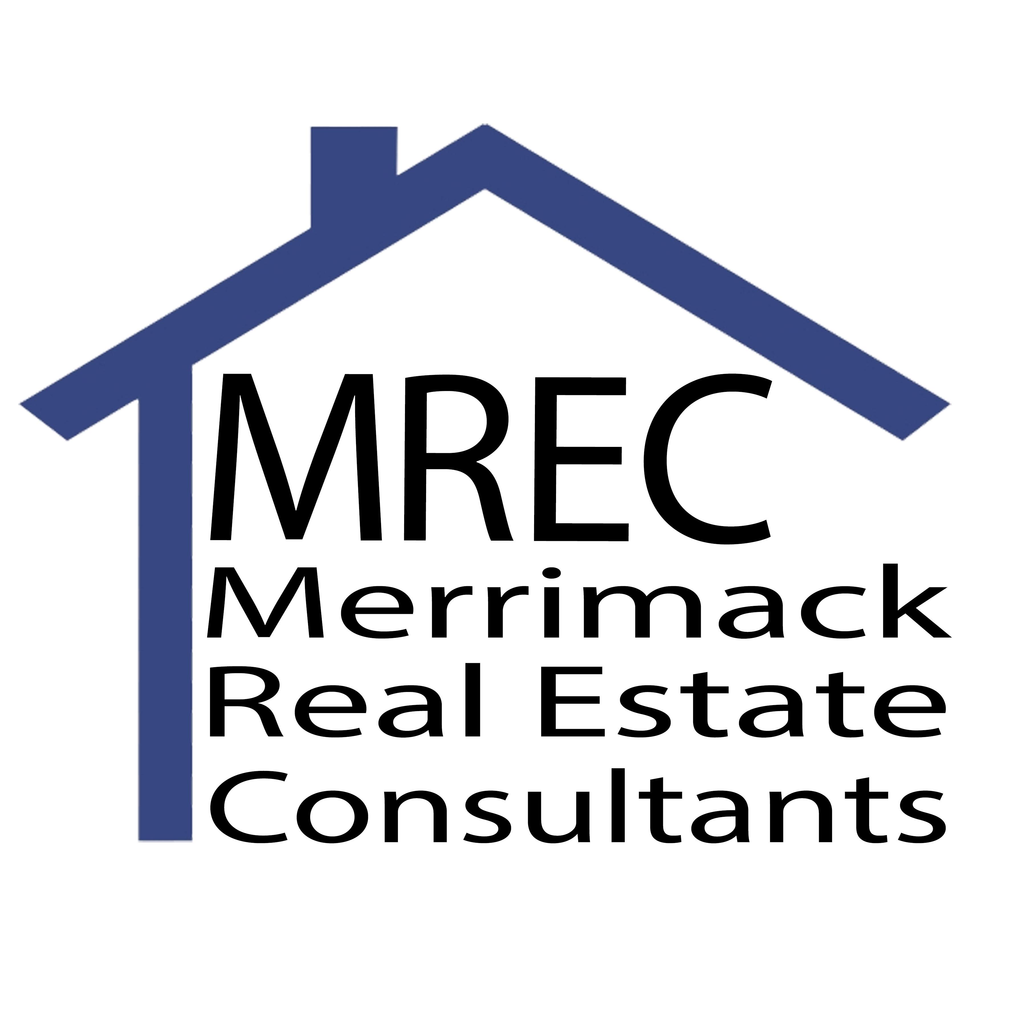 Merrimack Real Estate Consultants