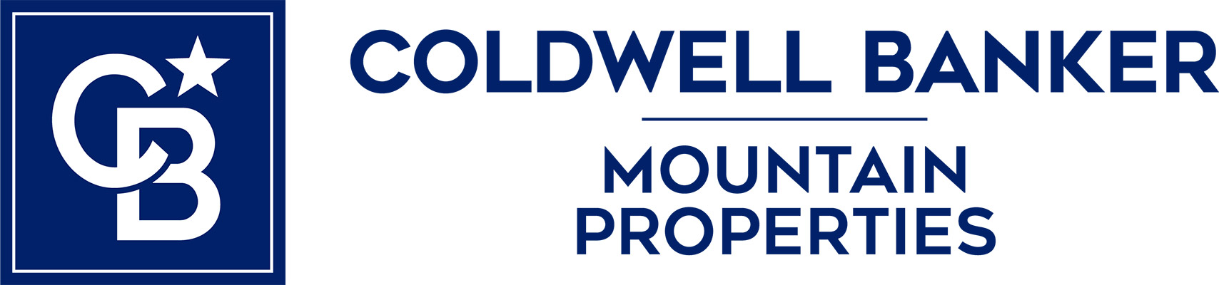 Coldwell Banker Mtn Properties
