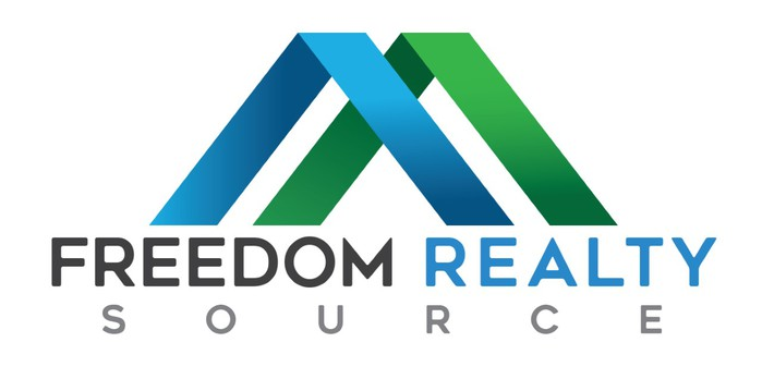 Freedom Realty Source Inc