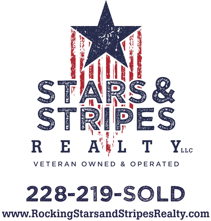 Stars And Stripes Realty, LLC.