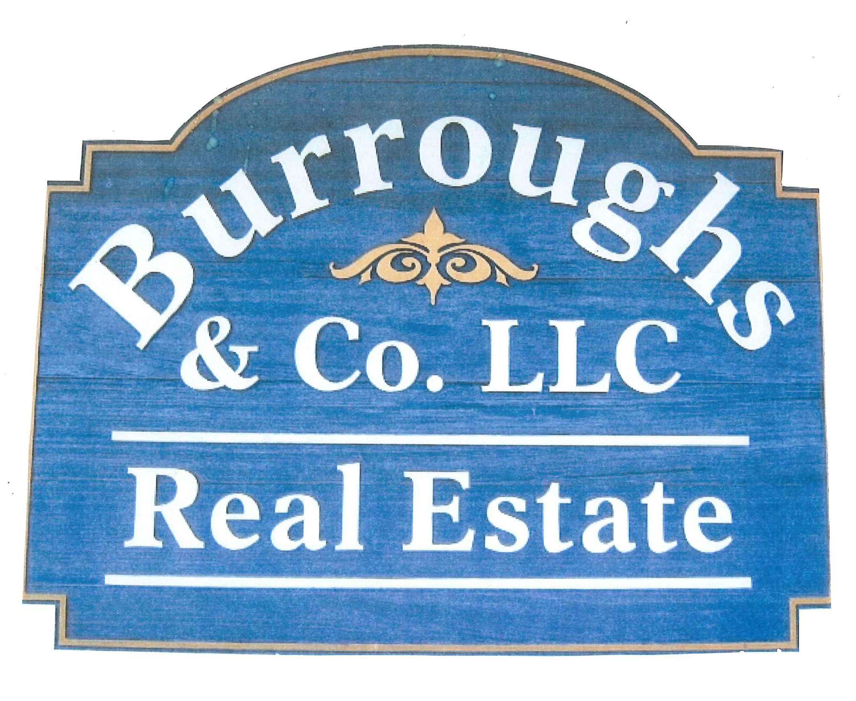 Burroughs & Company, LLC