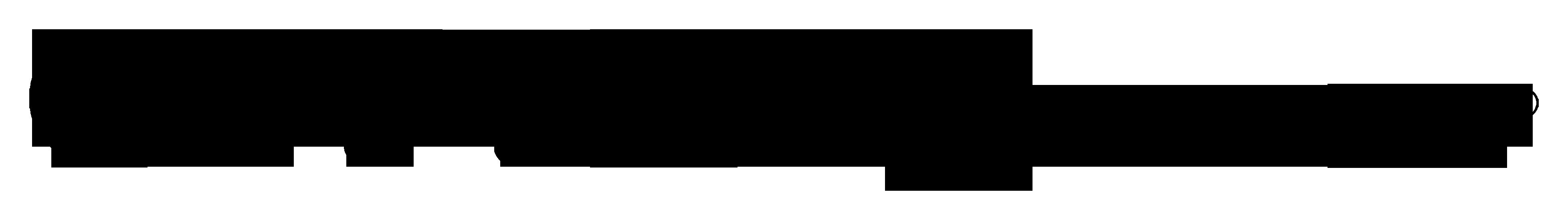 Crye-Leike, Inc., Realtors