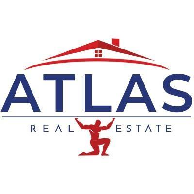 Atlas Real Estate LLC