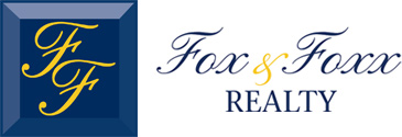 Fox and Foxx Realty, LLC
