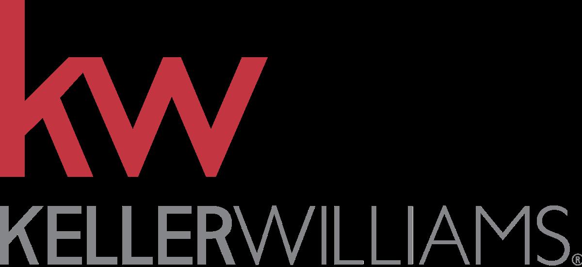 Keller Williams Metropolitan