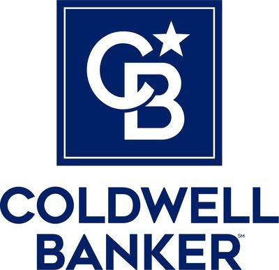 Coldwell Banker Realty - Westwood