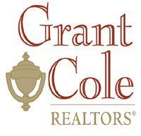 Grant B. Cole, Realtors®, Inc