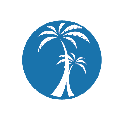 Palm Coast And The Beaches Real Estate