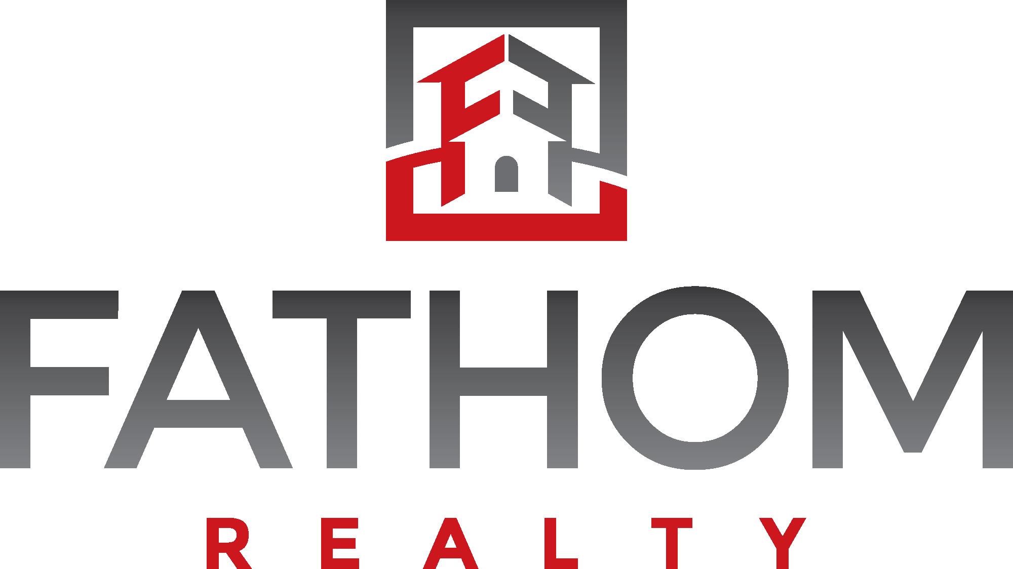 Fathom Realty, LLC