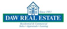 Robert K. Daw Real Estate