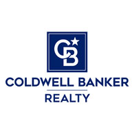 Coldwell Banker Realty - Chelmsford