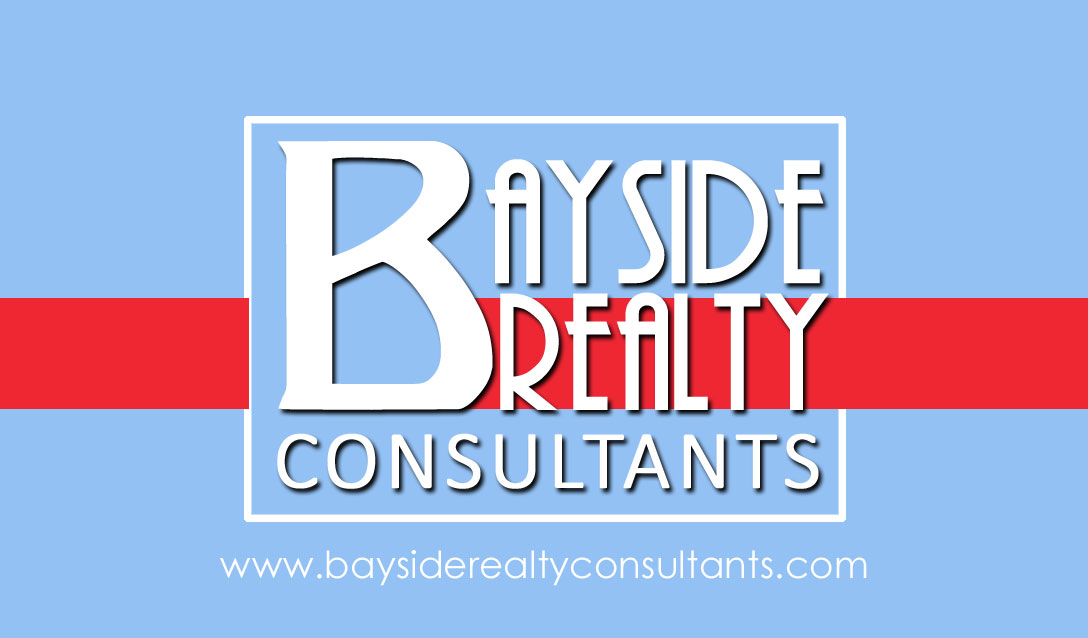 Bayside Realty Consultants