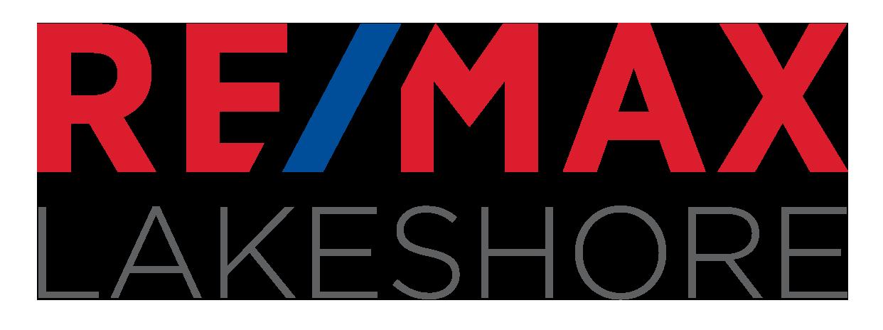 Re/max Lakeshore