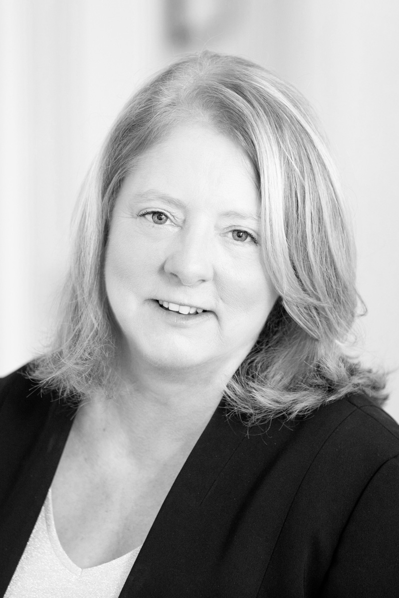 Jeanne Lanni
