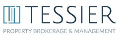 Tessier Associates