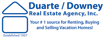 Duarte/Downey Real Estate Agency